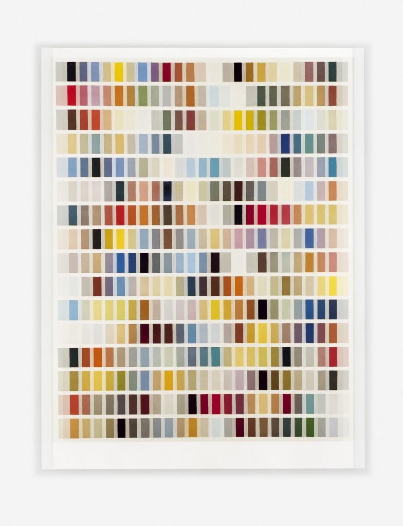 192-Farben-I