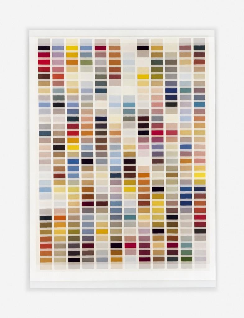 192-Farben-II