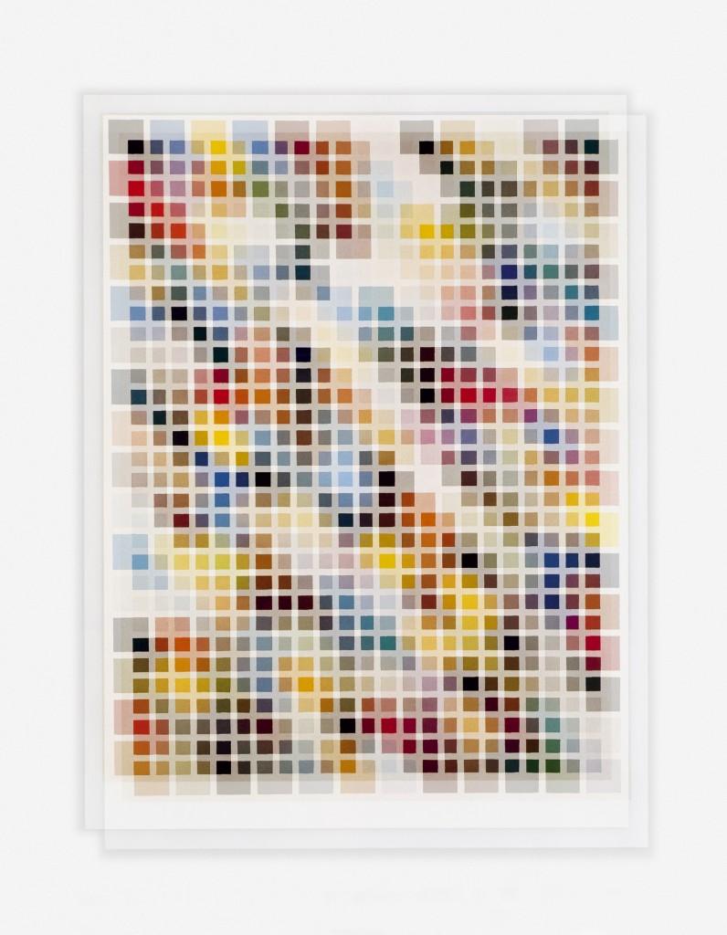 192-Farben-III