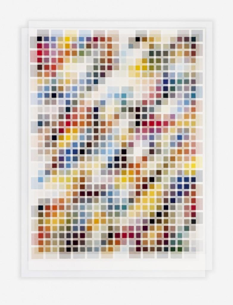 192-Farben-IV