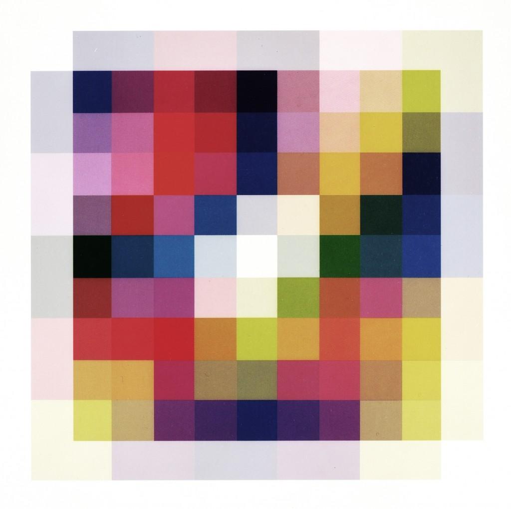 25-Farben-IV