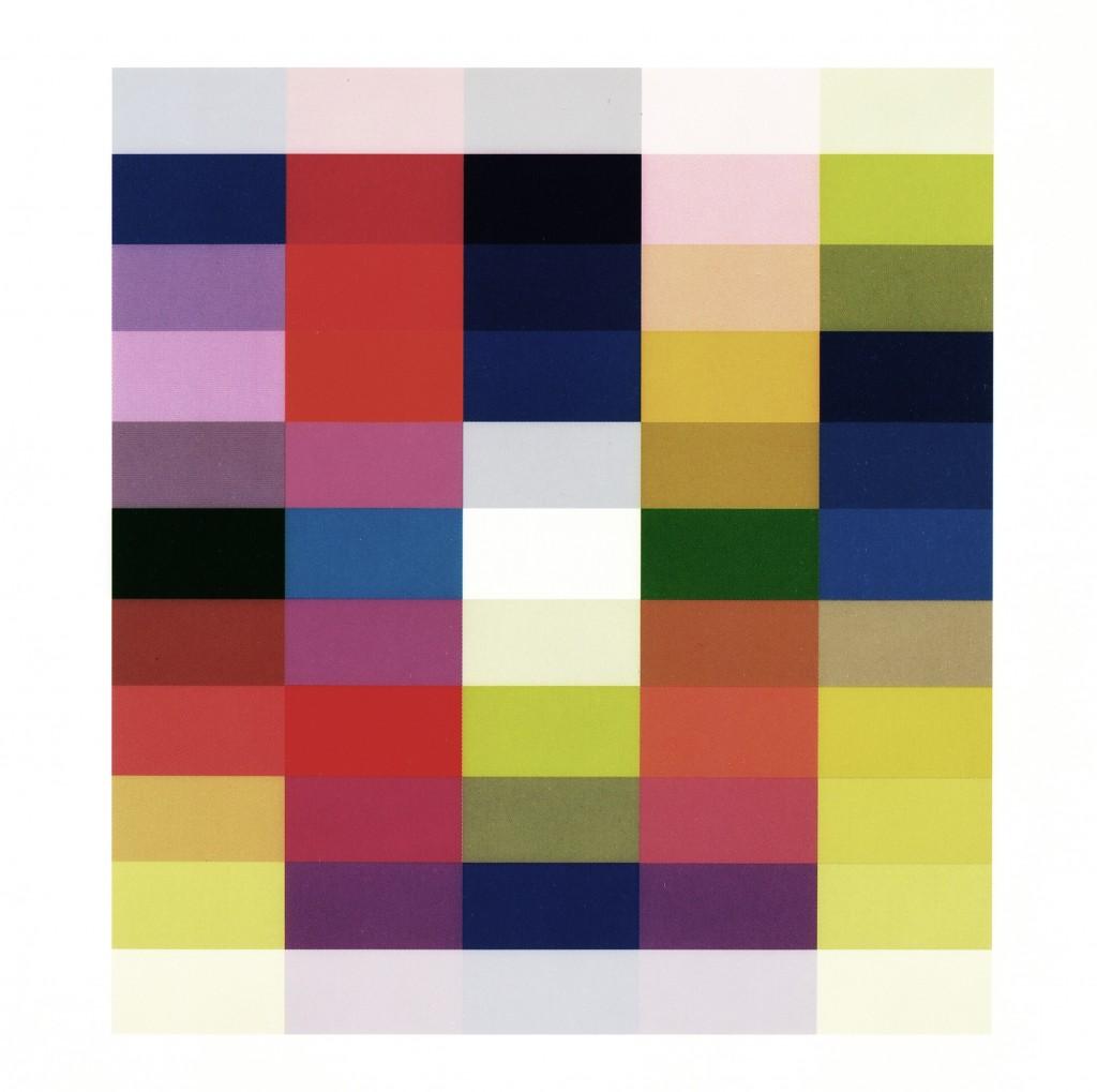 25-farben-II