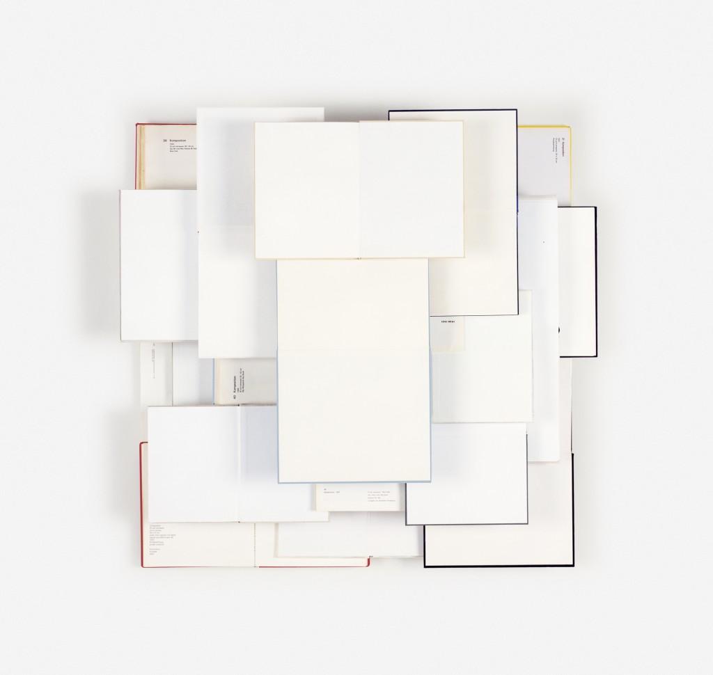 Komposition-I