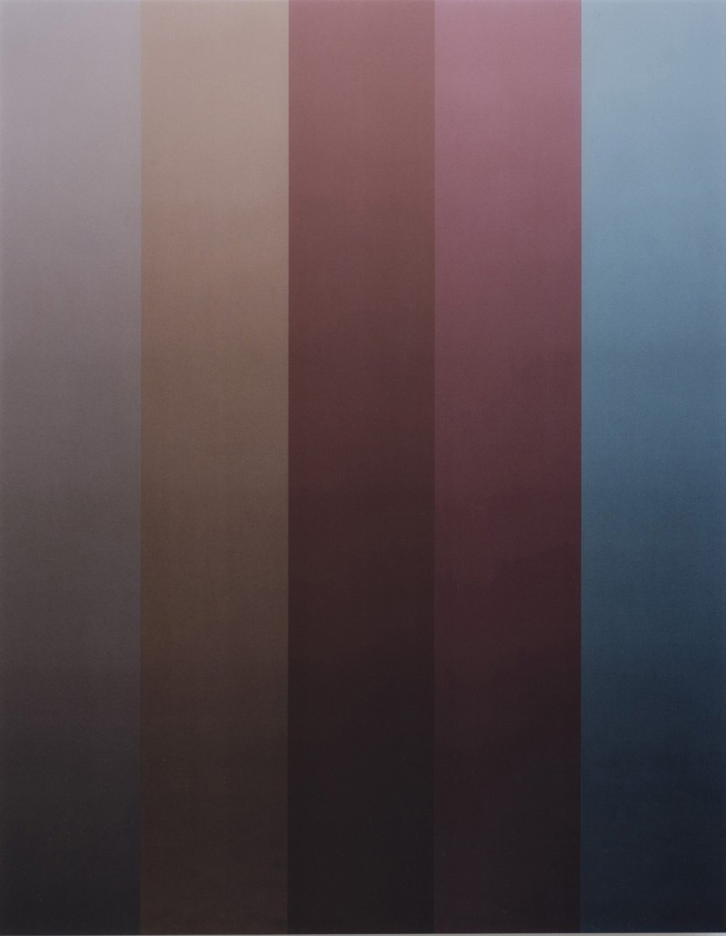 Stripes-(gradient-01)
