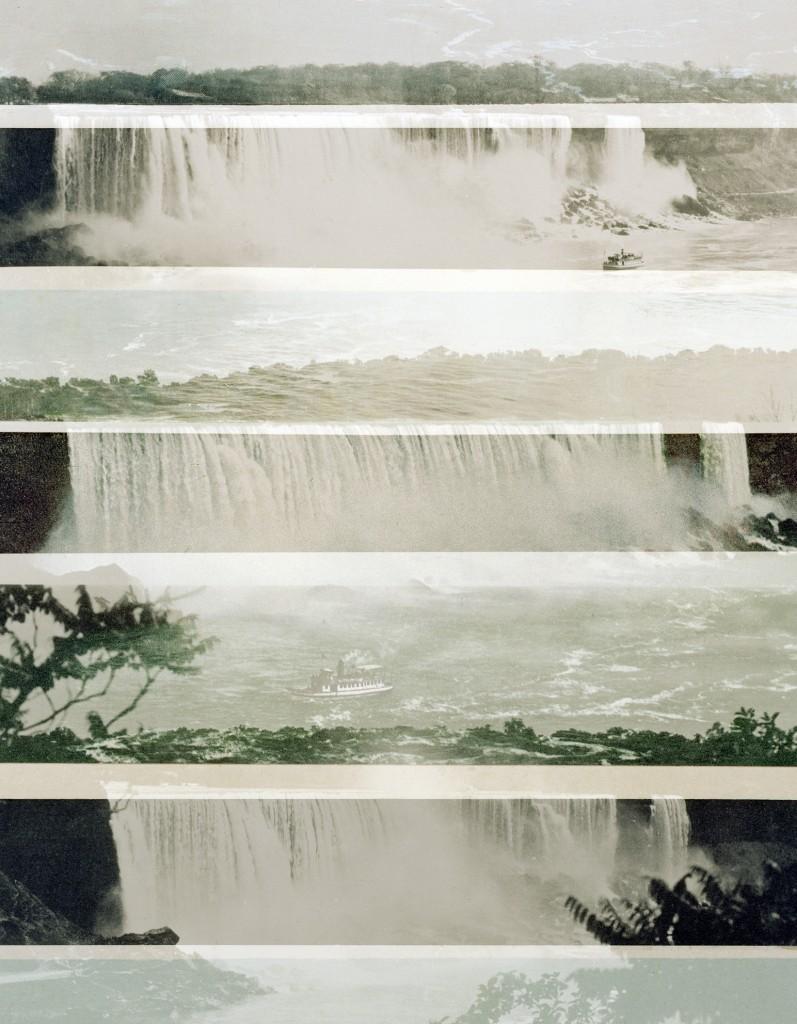 american-Falls-neu