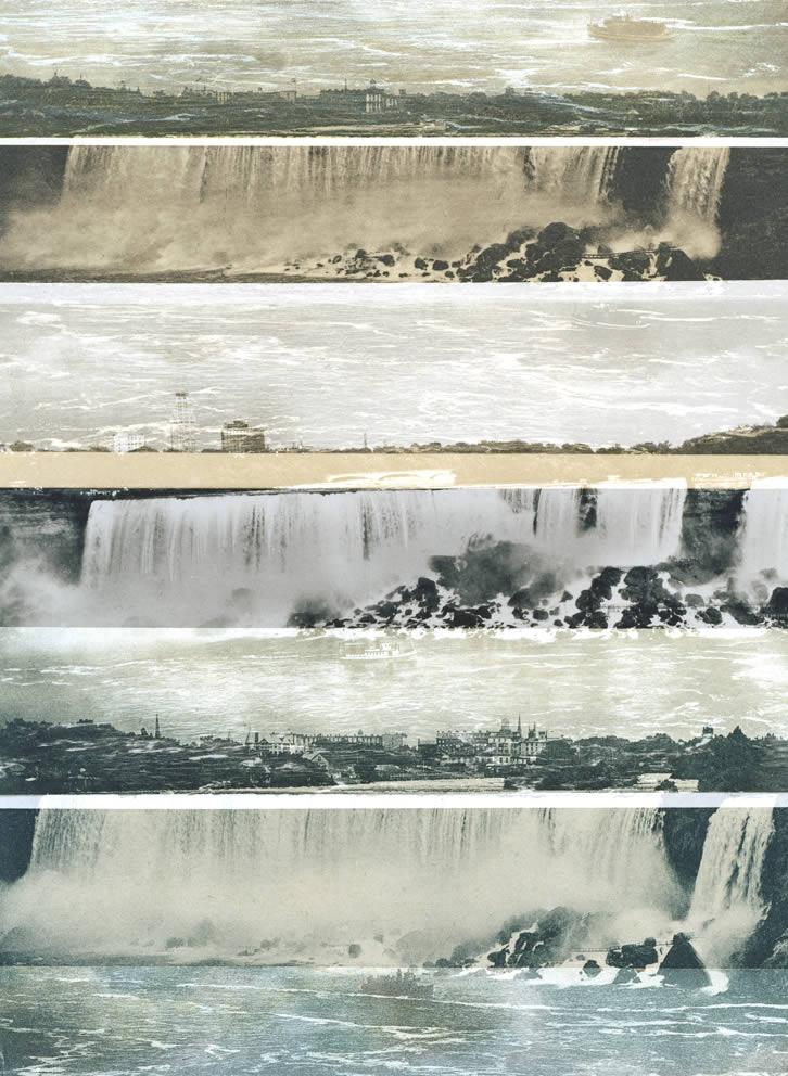 American-Falls-II-web