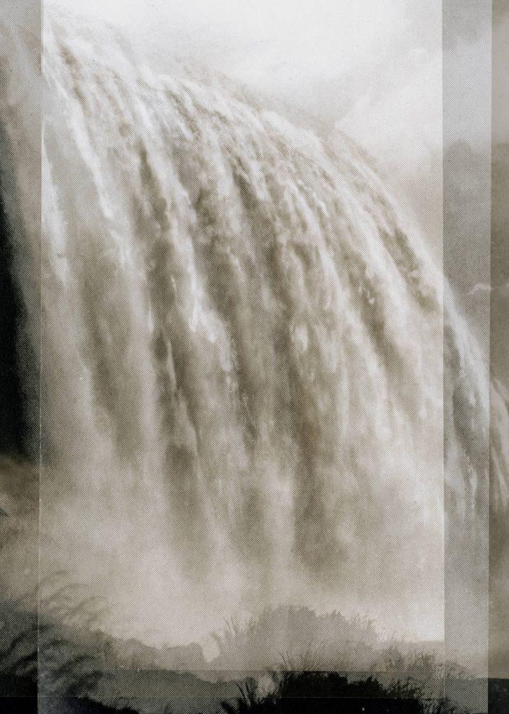 Falls-(Niagara)-III